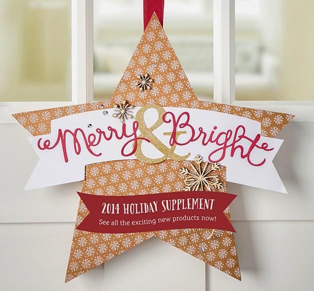 http://su-media.s3.amazonaws.com/media/catalogs/holiday_supplement_2014/NA/20141020_HolidaySupplement_en-US.pdf