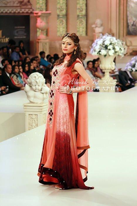 monaimranbridalcoutureweek5 - Bridal dresses by Mona Imran