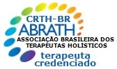 CRTH-BR 0825 ABRATH