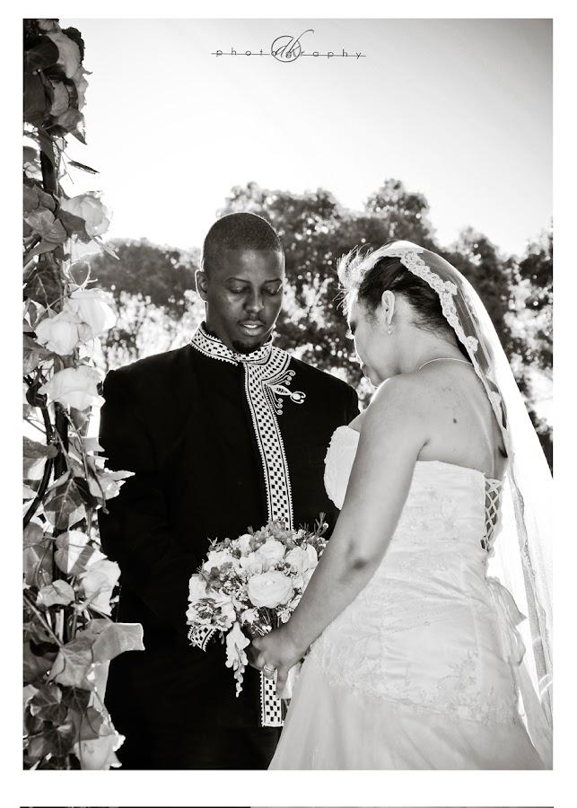 DK Photography 104 Marchelle & Thato's Wedding in Suikerbossie Part II  Cape Town Wedding photographer