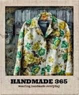 Handmade 365