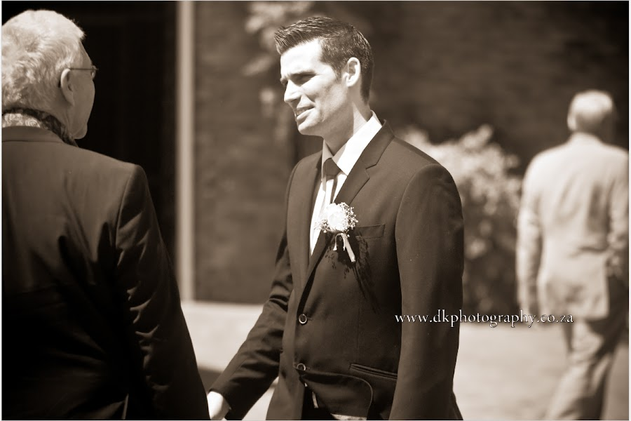 DK Photography Slideshow-0062 Tania & Josh's Wedding in Kirstenbosch Botanical Garden  Cape Town Wedding photographer
