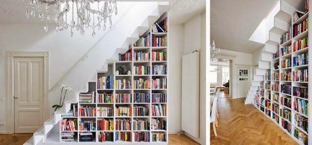 Excelentes ideas y dise os para decoraci n y amantes de - Libros de decoracion de interiores ...