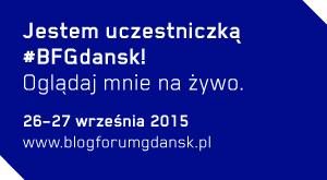 #BFGdansk