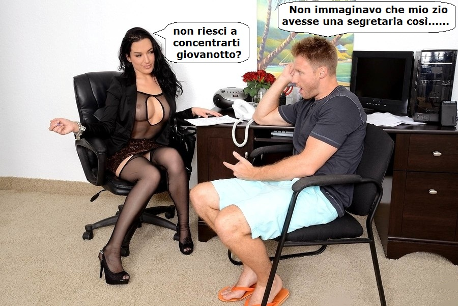 film video erotici chat ragazze online