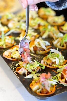 mexican-appetizer-ideas