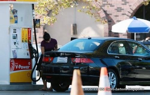 Mark Zuckerberg - Modest Lifestyle ( cars ) - way2speed