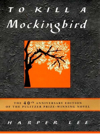 an analysis of the readers to the roots of human behavior in to kill a mockingbird Category: kill mockingbird essays title: to kill a mockingbird essays - atticus  finch  lee's, to kill a mockingbird takes readers to the roots of human  behavior, to innocence and  essay on atticus finch in harper lee's to kill a  mockingbird.