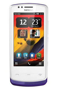 Berapa Harga Nokia 700 Bekas