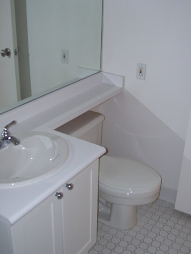 Section 8 Brooklyn Apartments For Rent Lowest Rent Brooklyn Apts For Rent Here No Brokers Fee