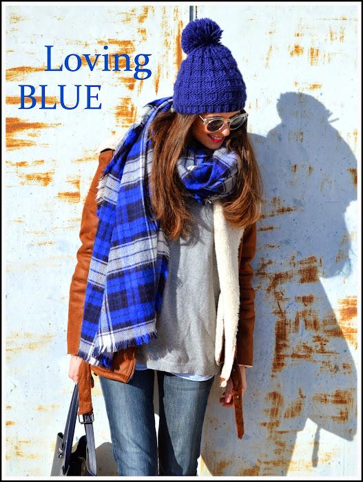 http://lookfortime.blogspot.com.es/2015/02/loving-blue.html#more