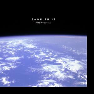 sampler 17 CD2