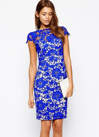 http://www.sheinside.com/Blue-Cap-Sleeve-Crochet-Lace-Dress-p-190271-cat-1727.html?aff_id=461