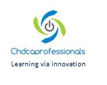 chdcaprofessionals.com