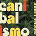Chicha Libre – Canibalismo (Crammed Discs/Materiali Sonori)
