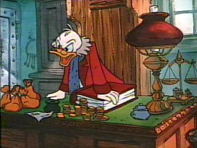 Scrooge+McDuck.jpg
