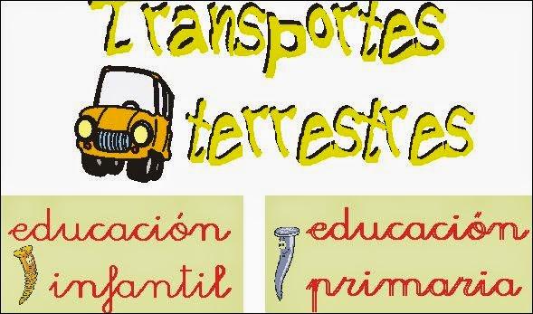 http://www.juntadeandalucia.es/averroes/carambolo/WEB%20JCLIC2/Medio/transpo2/index.htm