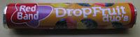 DropFruit duo's (rol)