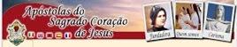 Conheça o Instituto das Apóstolas do Sagrado Coração de Jesus