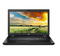 Buy Acer Aspire E E5-573G-380S at Rs. 23,974 after cashabck (NX.MVMSI.035) (Core i3 (5th Gen)/4 GB /1 TB/39.62 cm (15.6)/Windows 10/2 GB) (Charcoal)