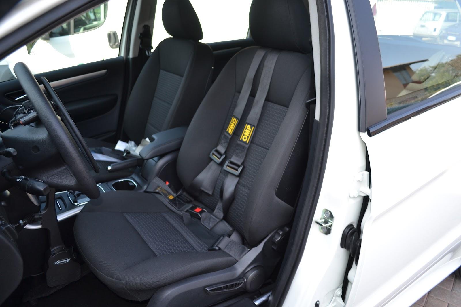 Autofficina piatti: ribaltina manuale ed elettrica   sollevatore ...