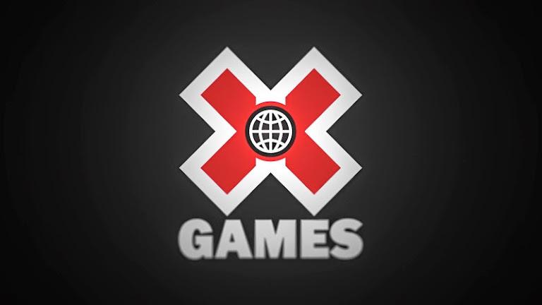 Xona Games