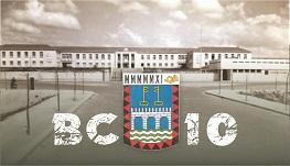 BC10 - Chaves