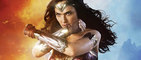"Producers Guild of America: ""Wonder Woman"" Just Became an Oscar Contender With Its PGA Nomination"