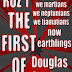 The First of Us - Free Kindle Non-Fiction