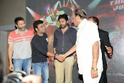 DSP Album launch by Pawan Kalyan-thumbnail-14