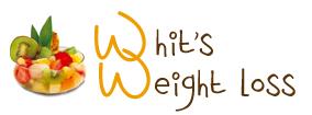 Whit's WW
