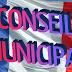 Conseil municipal jeudi 3 juillet 20h00