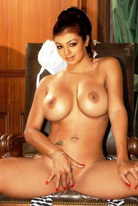 Words... Ayesha takia nude gaand good