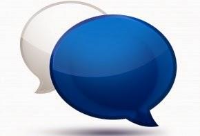 Beberapa Adab Berdakwah di Jejaring Sosial