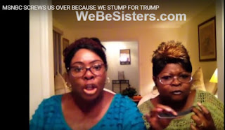 http://www.thegatewaypundit.com/2015/08/msnbc-goes-after-stump-for-trump-girls-demands-name-of-their-employers-the-ladies-respond-video/