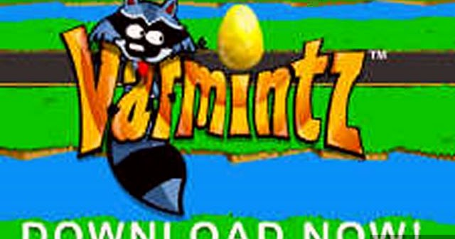 Download Games Varmintz