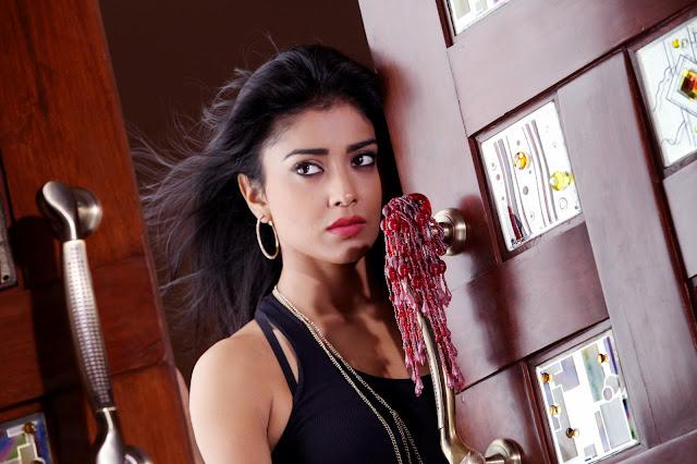 Pavitra Movie Stills