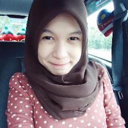 FFL Siti Nur Atikah