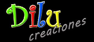 Dilu Creaciones