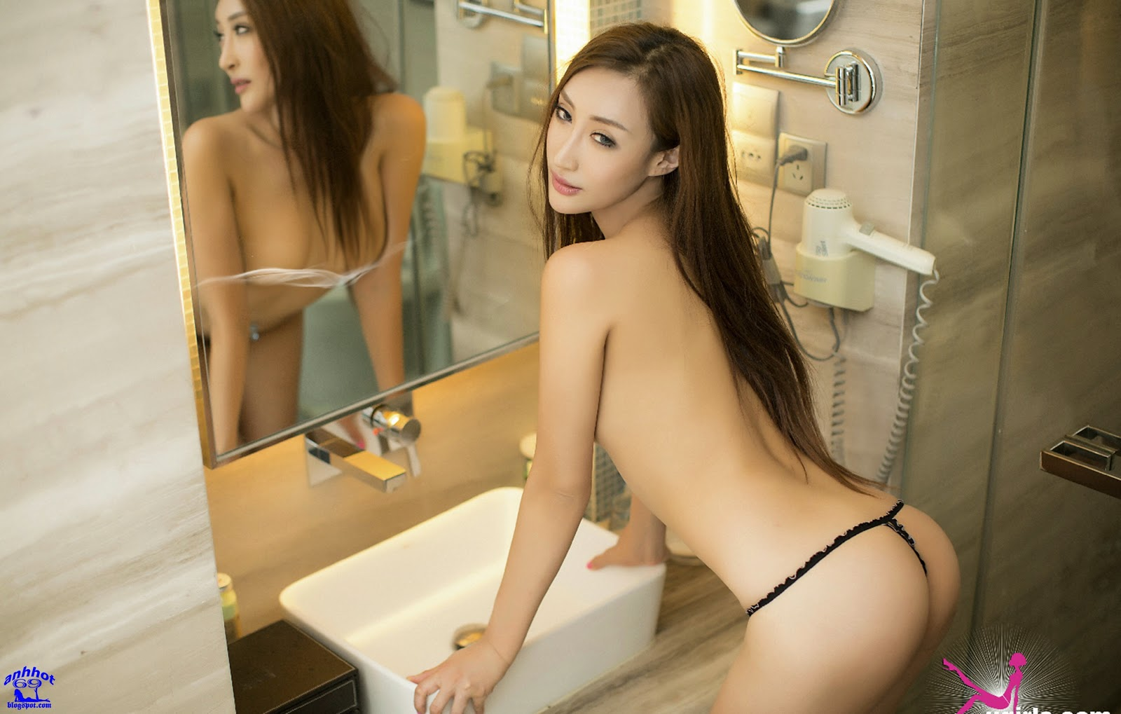 UGirls-NO.033_25