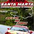 Lista de Inscritos | Rampa Santa Marta - 20 e 21 de junho | Campeonato Nacional de Montanha