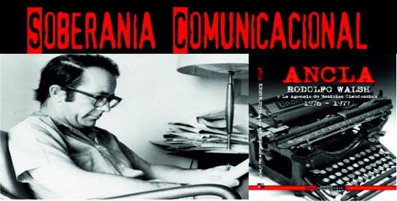 Soberanía Comunicacional