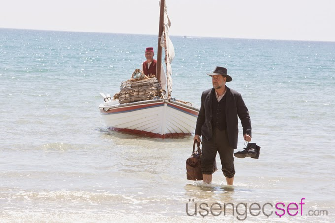 son-umut-filmi-the-water-diviner-russel-crowe