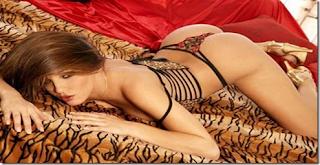 http://2.bp.blogspot.com/-ltSDLJ2ov7k/Tck_myEn10I/AAAAAAAAL4Y/SKs96y00ia4/s400/sex_ierosagon.png