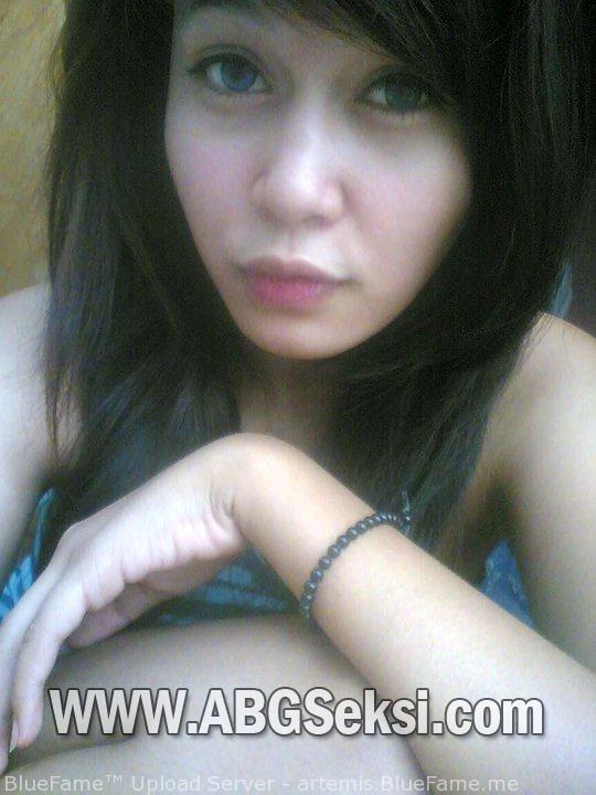 Kumpulan foto gadis indonesia sexy bening 1 | ABGSeksi.com