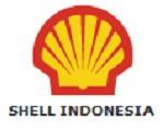 Lowongan Kerja Shell Indonesia