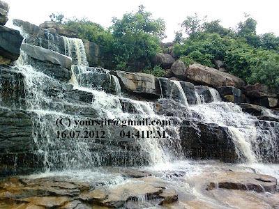 Chitradhara
