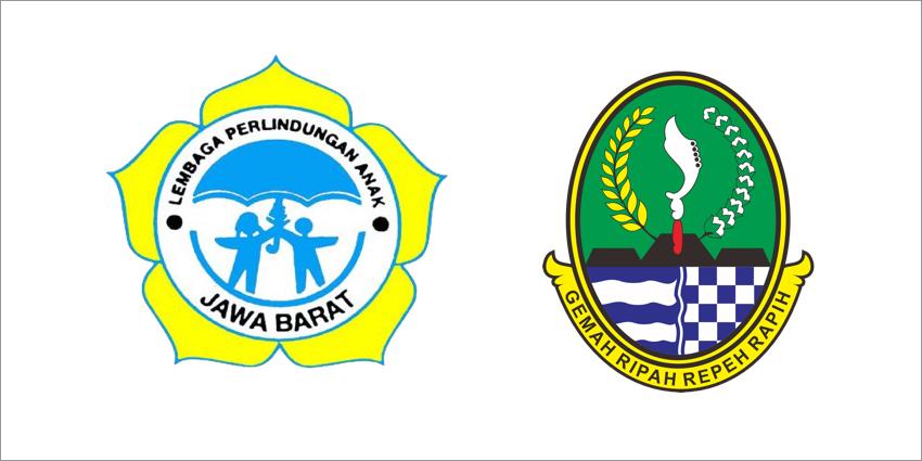 BP3AKB dan LPA Prov. Jawa Barat