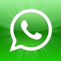 Download Aplikasi Whatsapp Gratis Untuk Semua Jenis Handphone