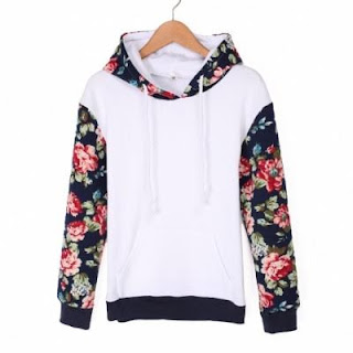 http://www.cndirect.com/fashion-ladies-women-casual-hooded-long-sleeve-patchwork-floral-loose-leisure-sports-hoodie-sweat.html?utm_source=blog&utm_medium=banner&utm_campaign=lexi077